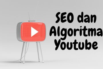 SEO dan Algoritma Youtube