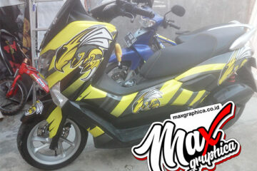 decal-nmax-bee-1-maxgraphica-.co.id